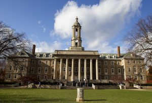 2-Penn-State-University-Online-Master-of-Health-Administration-in-Health-Policy-and-Administration