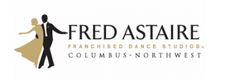 Fred Astaire Columbus NW logo