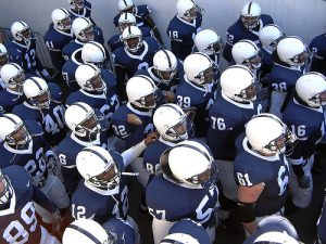 Penn-State-Football2