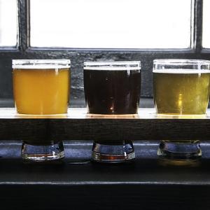 Beer_09c146b4-0e74-4a25-b82a-e0043f123a5f