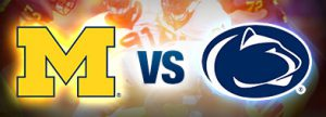 michigan-wolverines-vs-penn-state-nittany-lions